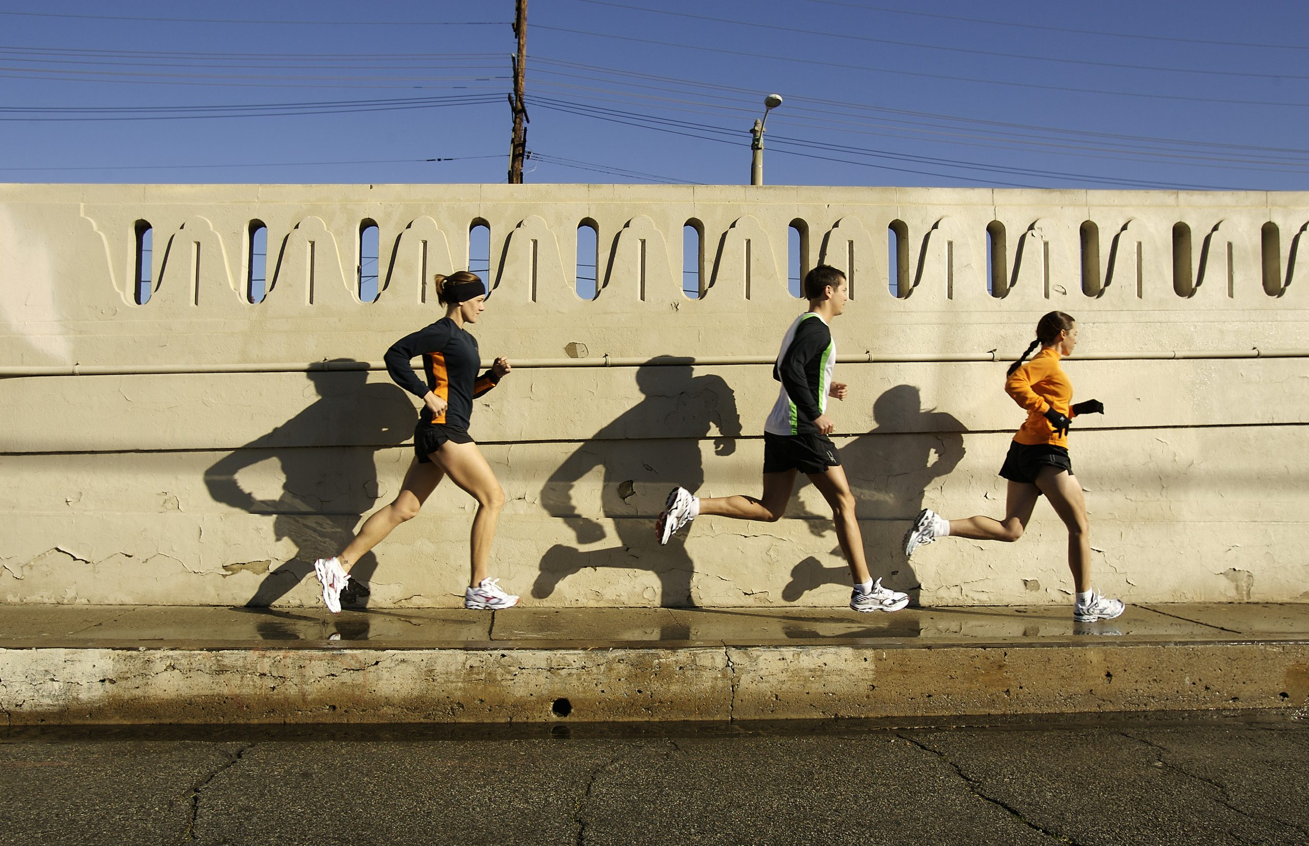 correr3-scaled